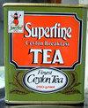 Ceylon_tea_p