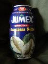 Jumex418