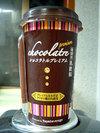 Chocolatrep