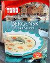 Bergenskp