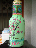 Arizonagreentea1_2