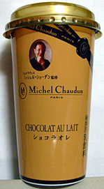 Chocolataulait