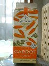 Carrotjdeu1