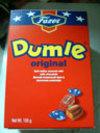 Dumle1_1