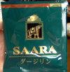 Saarap