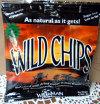 Wildchips1